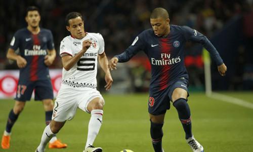 Soi kèo, nhận định PSG vs Rennes 03h00 ngày 08/11/2020