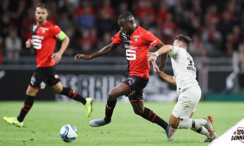 Soi kèo, nhận định Strasbourg vs Rennes, 03h00 ngày 28/11