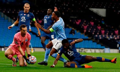Kèo nhà cái, soi kèo Porto vs Man City 03h00 ngày 2/12, Champions League