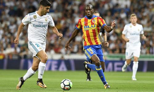 Soi kèo, nhận định Valencia vs Real Madrid 03h00 ngày 09/11/2020