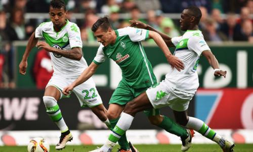 Soi kèo, nhận định Wolfsburg vs Bremen, 02h30 ngày 28/11/2020