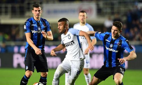 Soi kèo, nhận định Atalanta vs Inter 21h00 ngày 08/11/2020
