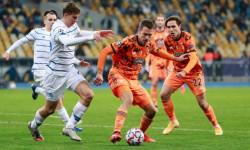 Kèo nhà cái, soi kèo Juventus vs Dynamo Kiev 03h00 ngày 3/12, Champions League