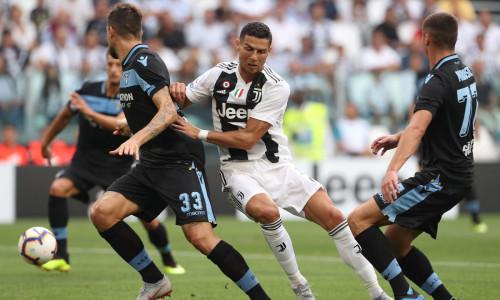 Soi kèo, nhận định Lazio vs Juventus 18h30 ngày 08/11/2020
