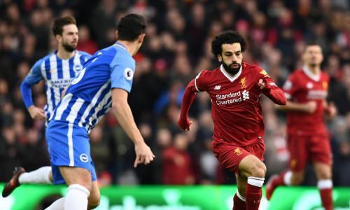 Kèo nhà cái, soi kèo Brighton vs Liverpool 19h30 ngày 28/11, Giải Ngoại hạng Anh