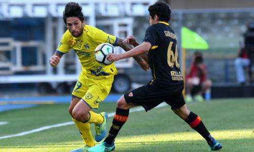 Soi kèo, nhận định Verona vs Benevento 02h45 ngày 03/11/2020