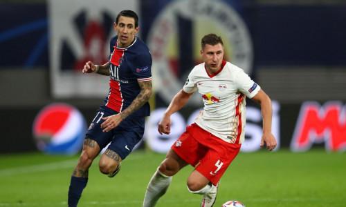 Soi kèo, nhận định PSG vs RB Leipzig, 03h00 ngày 25/11/2020