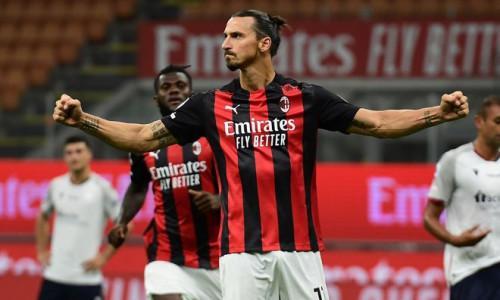 Soi kèo, nhận định AC Milan vs Lille 03h00 ngày 06/11/2020