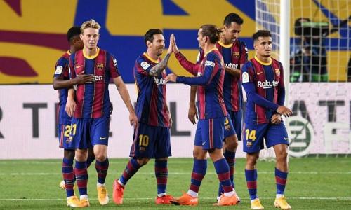 Soi kèo, nhận định Barcelona vs Dynamo Kyiv 03h00 ngày 05/11/2020