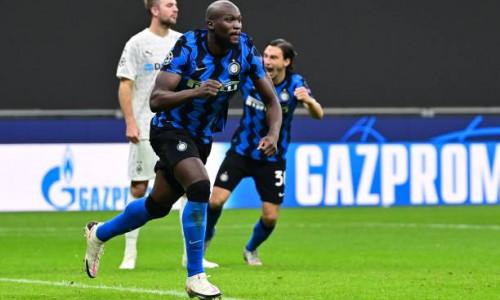 Kèo nhà cái, soi kèo Gladbach vs Inter 03h00 ngày 2/12, Champions League