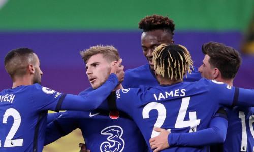 Soi kèo, nhận định Chelsea vs Rennes 03h00 ngày 05/11/2020