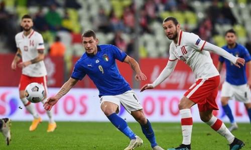 Soi kèo, nhận định Italia vs Ba Lan, 2h45 ngày 16/11/2020