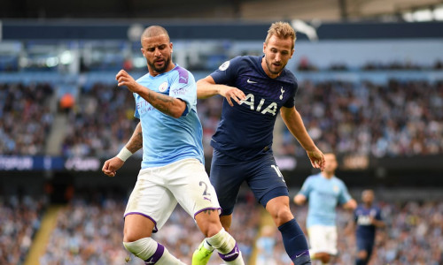 Soi kèo, nhận định Tottenham vs Man City, 0h30 ngày 22/11/2020