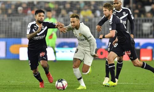 Kèo nhà cái, soi kèo PSG vs Bordeaux, 03h00 ngày 29/11 Ligue 1