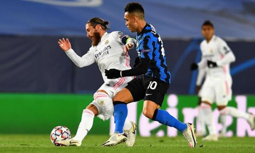 Soi kèo, nhận định Inter Milan vs Real Madrid, 03h00 ngày 26/11/2020