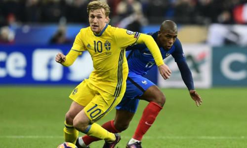 Soi kèo, nhận định Pháp vs Thụy Điển lúc 02h45 ngày 18/11/2020