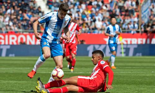 Soi kèo, nhận định Espanyol vs Girona, 03h00 ngày 21/11/2020