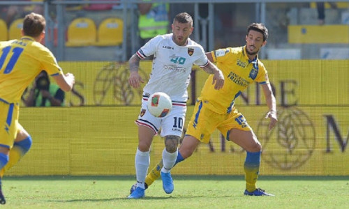 Soi kèo, nhận định Frosinone vs Cosenza, 03h00 ngày 21/11/2020