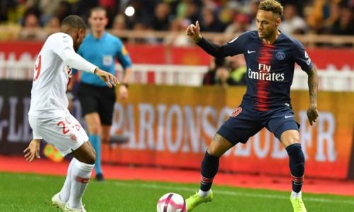 Soi kèo, nhận định Monaco vs PSG, 03h00 ngày 21/11: Ligue 1