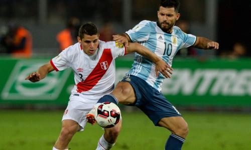 Soi kèo, nhận định Peru vs Argentina, 07h30 ngày 18/11/2020