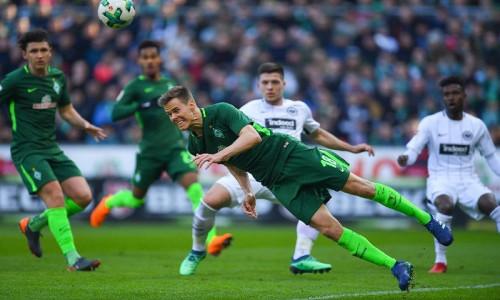 Kèo nhà cái, soi kèo Wolfsburg vs Bremen, 02h30 ngày 28/11 Bundesliga