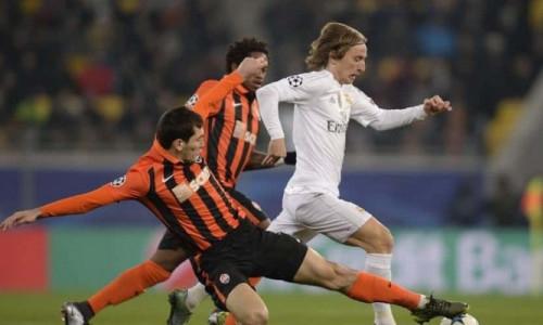 Kèo nhà cái, soi kèo Shakhtar Donetsk vs Real Madrid, 00h55 ngày 2/12 UEFA Champions League