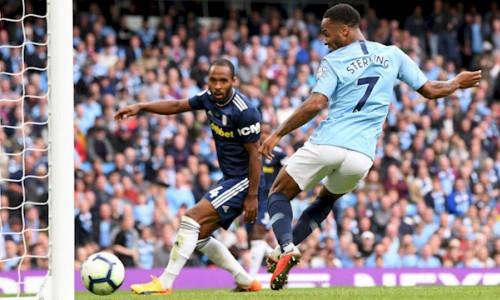 Kèo nhà cái, soi kèo Man City vs Fulham 22h00 ngày 5/12, Giải Ngoại hạng Anh