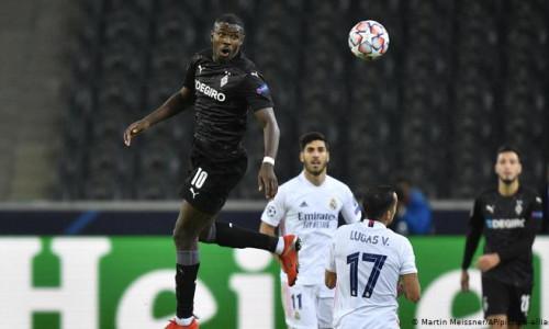 Kèo nhà cái, soi kèo Real Madrid vs Gladbach 03h00 ngày 10/12, Champions League