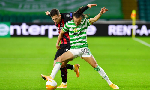 Kèo nhà cái, soi kèo Milan vs Celtic 00h55 ngày 4/12, Europa League