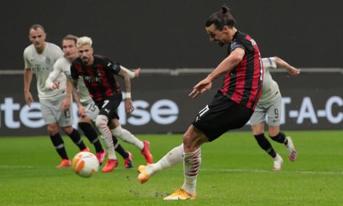 Kèo nhà cái, soi kèo Sparta Praha vs Milan 03h00 ngày 11/12, Europa League