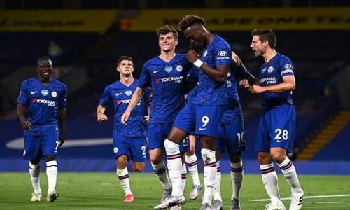 Kèo nhà cái, soi kèo Chelsea vs Leeds 03h00 ngày 6/12, Giải Ngoại hạng Anh