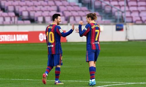 Kèo nhà cái, soi kèo Cadiz vs Barcelona, 03h00 ngày 6/12 La Liga