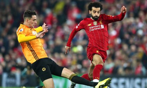 Kèo nhà cái, soi kèo Liverpool vs Wolves 02h15 ngày 7/12, Giải Ngoại hạng Anh