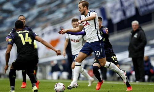 Kèo nhà cái, soi kèo LASK vs Tottenham 00h55 ngày 4/12, Europa League