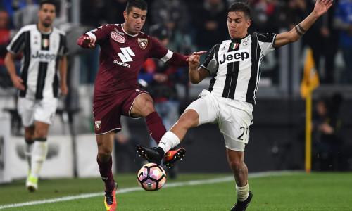 Kèo nhà cái, soi kèo Juventus vs Torino 00h00 ngày 6/12, Giải VĐQG Ý
