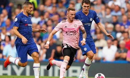 Kèo nhà cái, soi kèo Leicester vs Chelsea 03h15 ngày 20/1, Giải Ngoại hạng Anh
