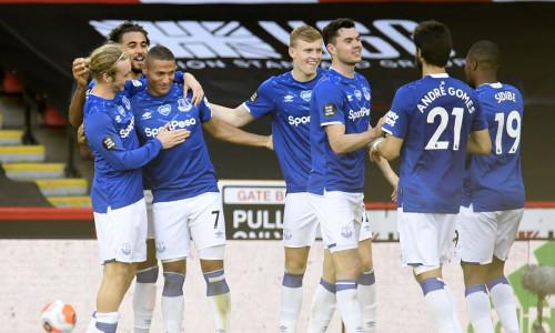 Kèo nhà cái, soi kèo Everton vs Sheffield Wed 03h00 ngày 25/1, FA Cup