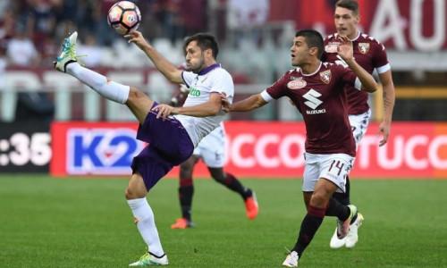 Kèo nhà cái, soi kèo Torino vs Fiorentina 02h45 ngày 30/1, Giải VĐQG Ý