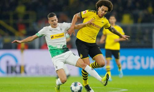 Kèo nhà cái, soi kèo Gladbach vs Dortmund, 02h30 ngày 23/1 Bundesliga