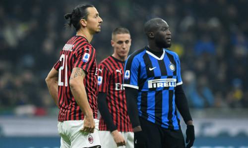 Kèo nhà cái, soi kèo Inter vs Milan 02h45 ngày 27/1, Coppa Italia