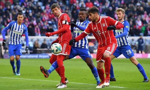 Kèo nhà cái, soi kèo Bayern vs Freiburg 21h30 ngày 17/1, Giải VĐQG Đức