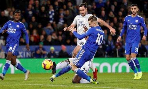 Kèo nhà cái, soi kèo Everton vs Leicester 03h15 ngày 28/1, Giải Ngoại hạng Anh