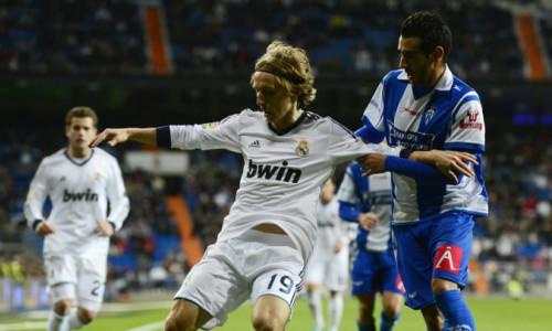 Kèo nhà cái, soi kèo Alcoyano vs Real Madrid 03h00 ngày 21/1, Cúp nhà vua Tây Ban Nha