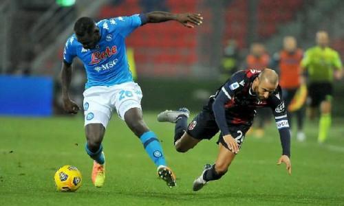 Kèo nhà cái, soi kèo Napoli vs Spezia 03h00 ngày 29/1, Coppa Italia