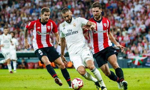 Kèo nhà cái, soi kèo Real Madrid vs Bilbao 03h00 ngày 15/1, Siêu cup Tây Ban Nha