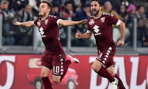 Kèo nhà cái, soi kèo Benevento vs Torino, 02h45 ngày 23/1 Serie A