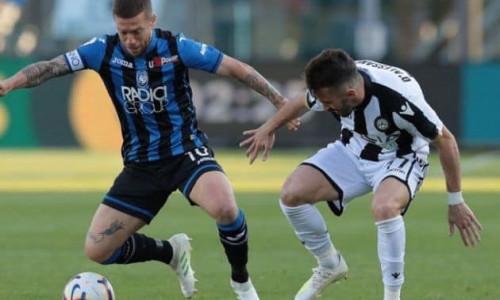Kèo nhà cái, soi kèo Udinese vs Atalanta, 21h00 ngày 20/1 Serie A