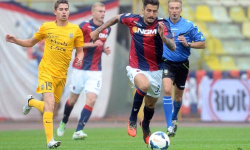 Kèo nhà cái, soi kèo Bologna vs Verona, 21h00 ngày 16/1 Serie A