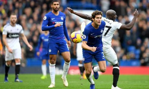 Kèo nhà cái, soi kèo Fulham vs Chelsea 00h30 ngày 17/1, Giải Ngoại hạng Anh