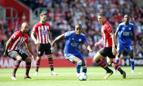 Kèo nhà cái, soi kèo Leicester vs Southampton 03h00 ngày 17/1, Giải Ngoại hạng Anh